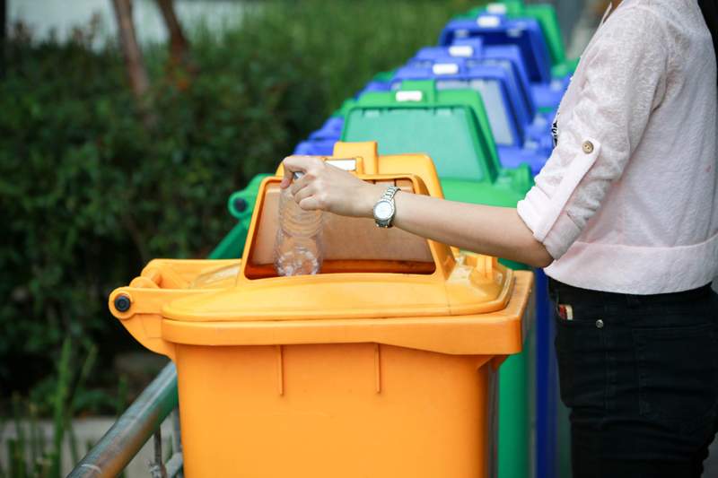 waste-management-800x533