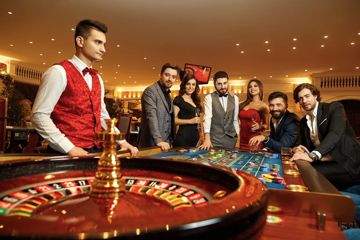 casino-cw