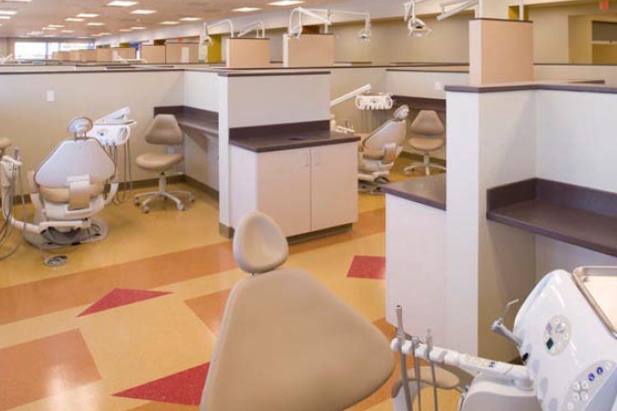 dental-facilities