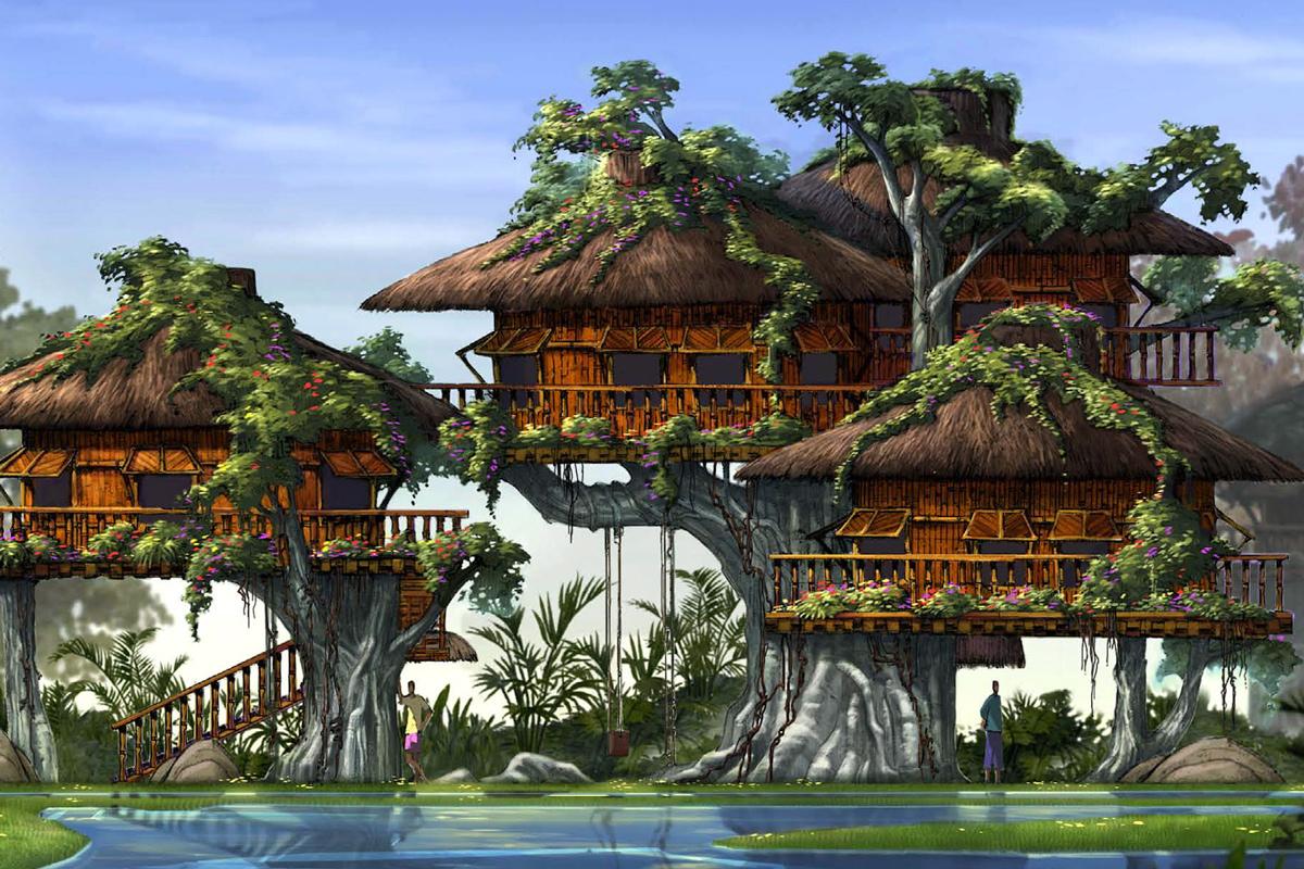 ecological-tourism