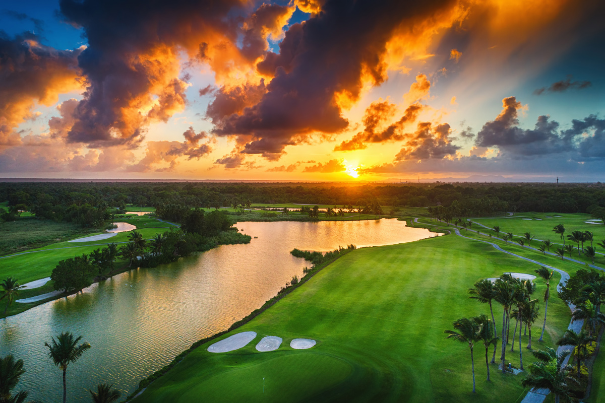 golf-course-cw
